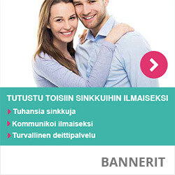 suomideitti banner
